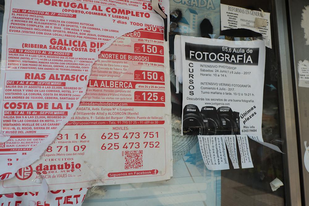 Foto de Muestras Fujifilm X-A10 (8/23)