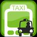 Wannataxi para Taxistas Android