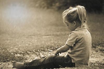 Si la felicidad está en un tiempo, ese es el presente