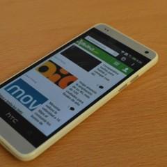 Foto 2 de 13 de la galería htc-one-mini en Xataka Android