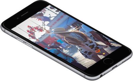 Los nuevos iPhone 6 y Apple Watch, toda la información