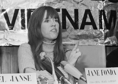 Jane Fonda 1975c