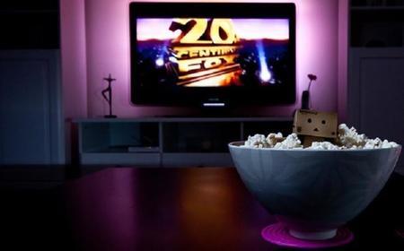 Aprovecha las sesiones de cine de verano al aire libre en tu ciudad