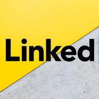Stories hasta en la sopa: LinkedIn quiere unirse a la fiebre