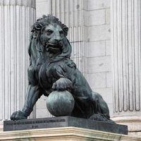 La Ley de Reformas Urgentes del Trabajo Autónomo pasa al Senado para su aprobación definitiva