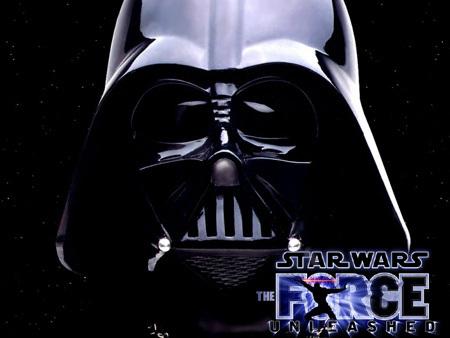 'Star Wars: The Force Unleashed' de Wii contará con 5 niveles exclusivos