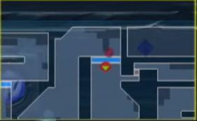 Mapa tanque 20