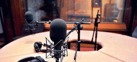 Tecnoradio, surge una nueva cadena de radio FM a nivel nacional