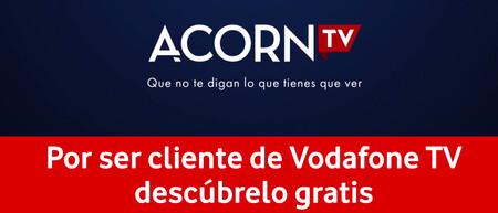 Vodafone Acorn Tv 02