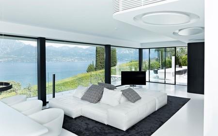 Hi Macs House Lake Garda 0053