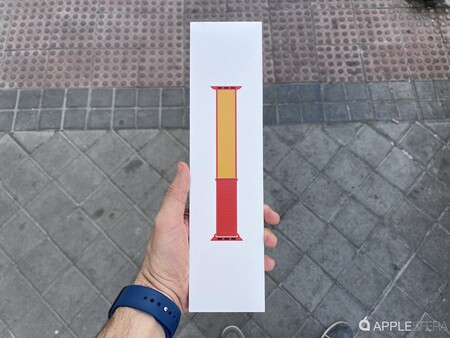 Correa Internacional Espana 10