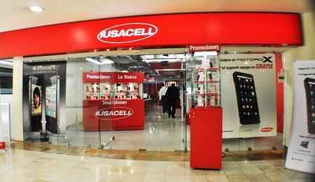 Cofetel: La empresa con más quejas por parte de sus usuarios es Iusacell