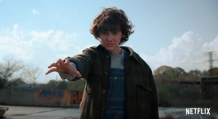 Stranger Things 2 estrena tráiler final: la nostalgia sigue tomándose la serie