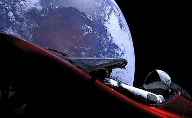 Tesla Roadster 650x400 71517969092
