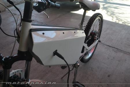 Armadillo Motors