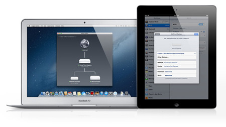 Apple lanza la Utilidad AirPort 6.2 para Mac