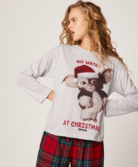 Pijamas Navidad