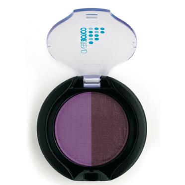 Foto de Maquillaje violeta, elementos imprescindibles (13/20)