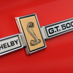 Foto 36 de 69 de la galería 2010-shelby-mustang-gt500cr en Motorpasión