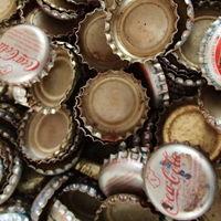 Cataluña ya tiene su impuesto a las bebidas azucaradas, ¿sirve para algo?