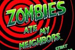 zombies-ate-my-neighbors