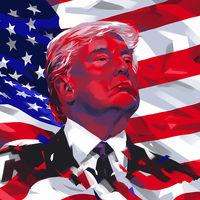 El caos de Huawei tiene solución: Trump sorprende y plantea un acuerdo para acabar con la guerra comercial
