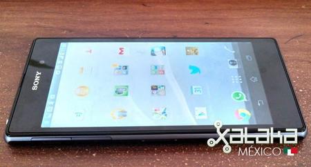 Sony anuncia fin de soporte para doce de sus celulares