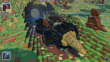 Legoworlds5