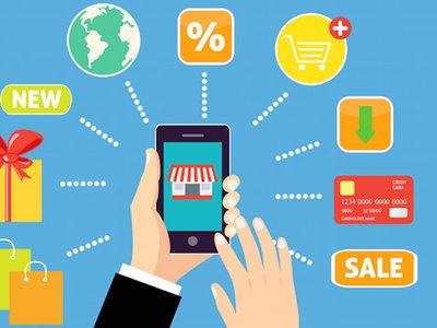 Hacia el 2019, los expertos ven crecimiento en el marketing programático en América Latina