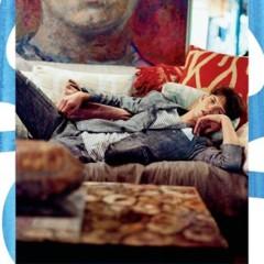 Foto 8 de 13 de la galería el-catalogo-completo-de-barneys-para-la-primavera-2010 en Trendencias Hombre