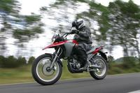 50% de descenso en las ventas de motos. ¿Huelga motera?