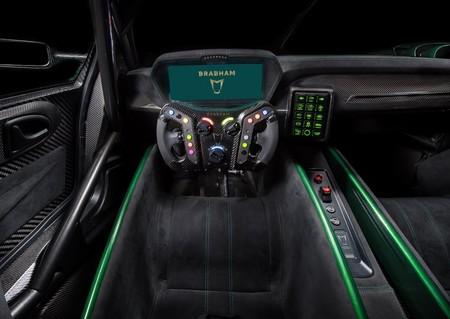 Brabham Bt62 2019 1280 07
