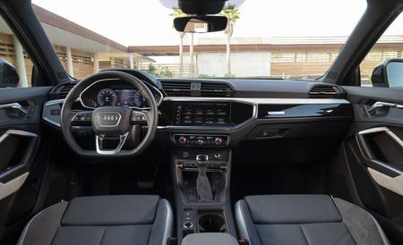 Audi Q3 Sportback 2020 760
