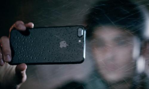 De iPhone 6 Plus a iPhone 7 Plus: así he vivido el cambio