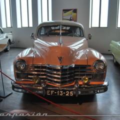 Foto 19 de 96 de la galería museo-automovilistico-de-malaga en Motorpasión