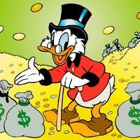 Disney se convierte en el primer estudio de la historia que recauda más de 10.000 millones de dólares en un año