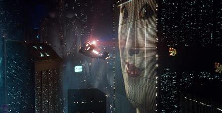 27 películas de ciencia ficción para el canon definitivo