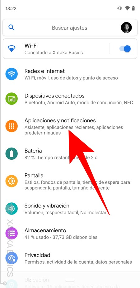 Entra Apps