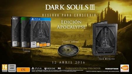 Dark Souls 3 3251127