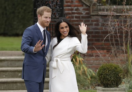 Boda Harry Meghan2