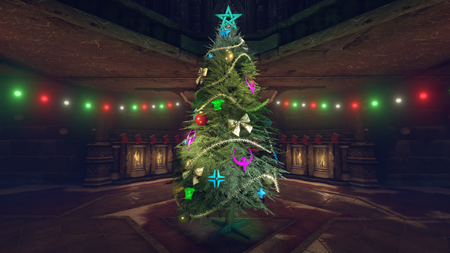 Holiday Map Deco 4 1513244441