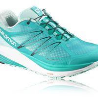 Wiggle nos ofrece las zapatillas Salomon Sense Propulse para mujer por 63,18€ con envío gratis