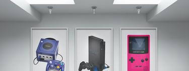 Las consolas más baratas y más caras de la historia, ajustando a precios de 2018: de la Neo-Geo a la GameBoy Color