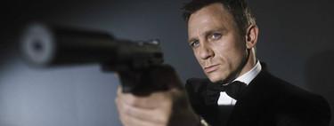 Si los británicos se atrevieran a que el próximo 007 fuese una mujer, estas serían nuestras candidatas