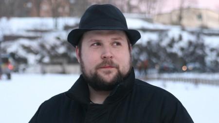 Si Microsoft compra Mojang, Markus Persson podría abandonar el estudio
