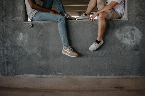 Las zapatillas New Balance más TOP de las rebajas más baratas todavía con este cupón de descuento por tiempo limitado
