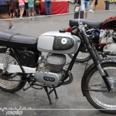Foto 17 de 35 de la galería mulafest-2014-exposicion-de-motos-clasicas en Motorpasion Moto