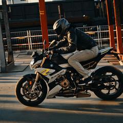 Foto 5 de 9 de la galería bmw-s-1000-r-2021 en Motorpasion Moto