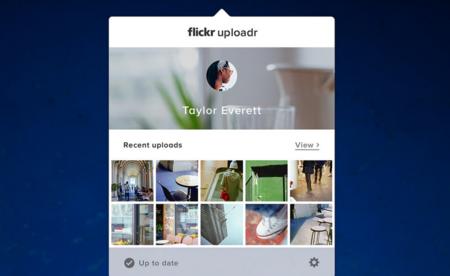 Flickr empezará a cobrar por el uso de la herramienta para subir fotos a su plataforma