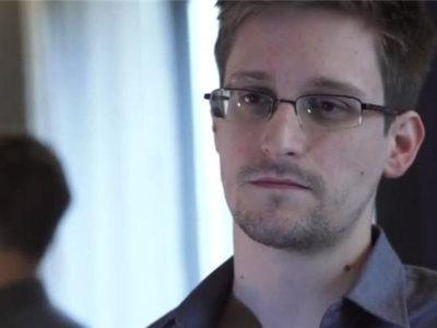 Snowden no usaría Allo, la nueva app de mensajería de Google... ¿y tú?
